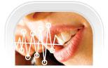 Voice sense, voice recognition